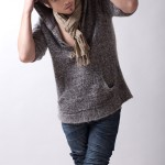 photodune-487459-fashion-shot-of-a-young-man-s