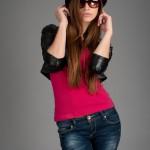 photodune-2411709-beautiful-stylish-girl-in-fashion-stylish-s