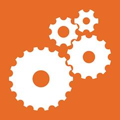photodune-4389299-gears-s
