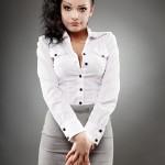 photodune-4744928-beautiful-businesswoman-on-gray-background-s