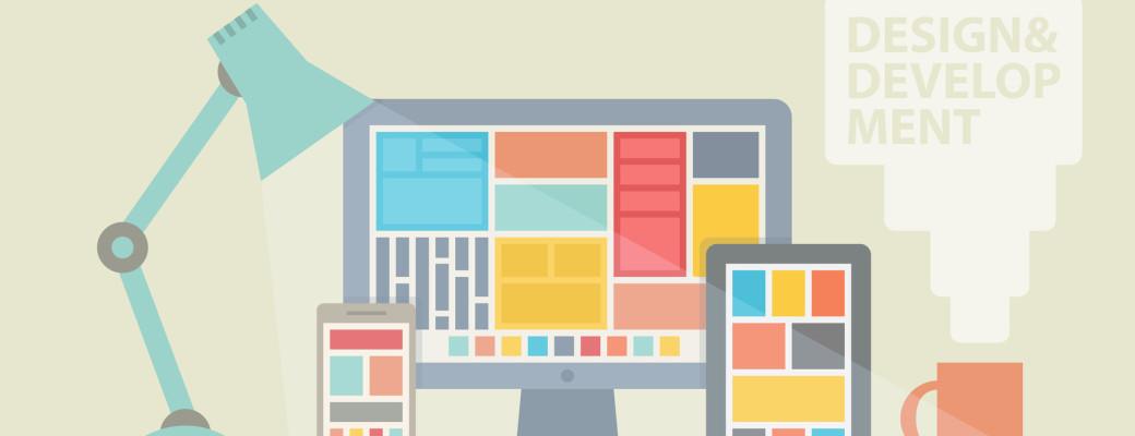photodune-6171820-web-design-development-illustration-m