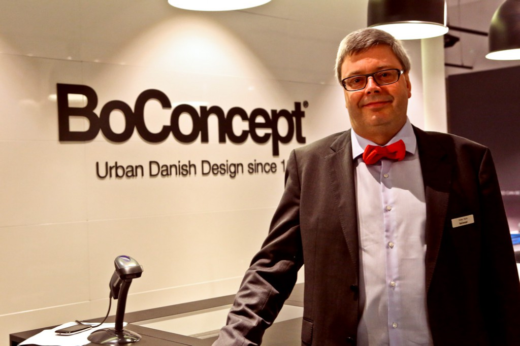 BoConcept-Launch