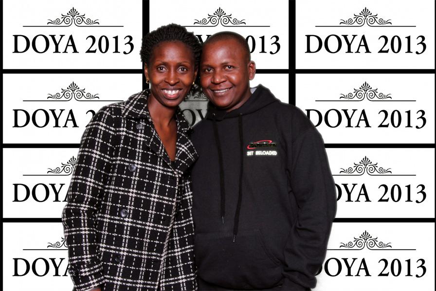 DOYA-2013-1