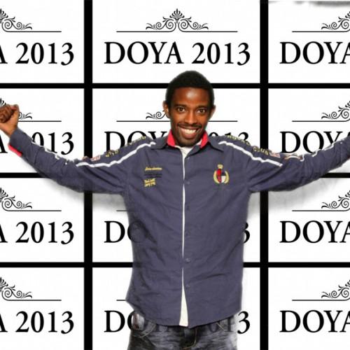DOYA 2013