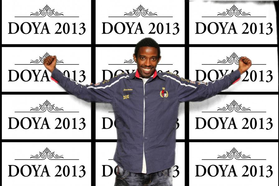 DOYA-2013