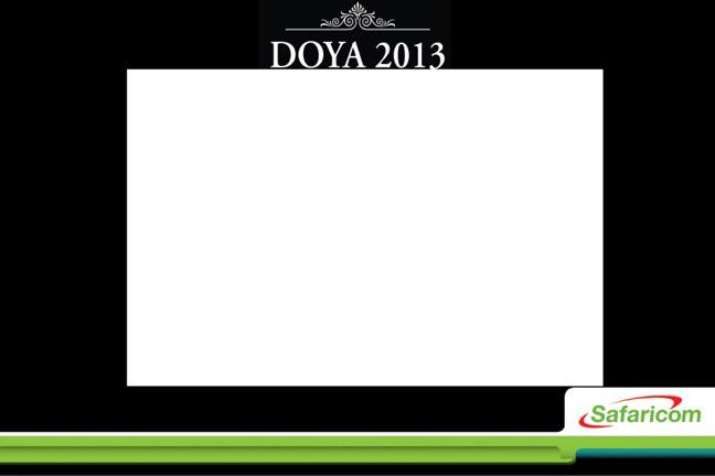 DOYA-Frame