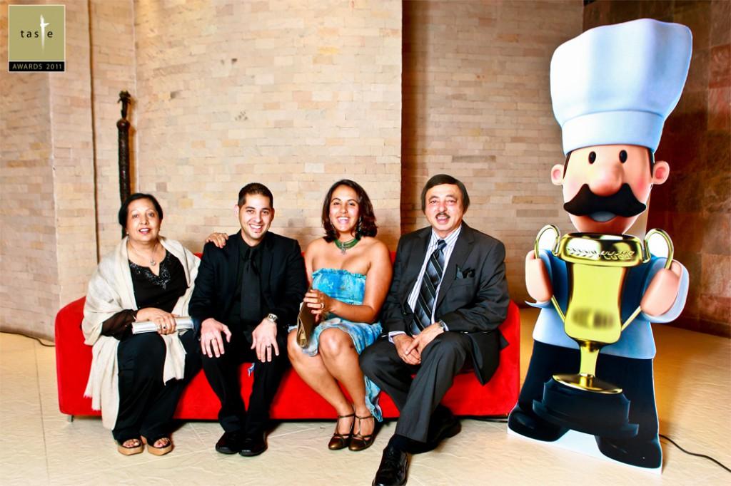 Eat-Out Taste-Awards-2011