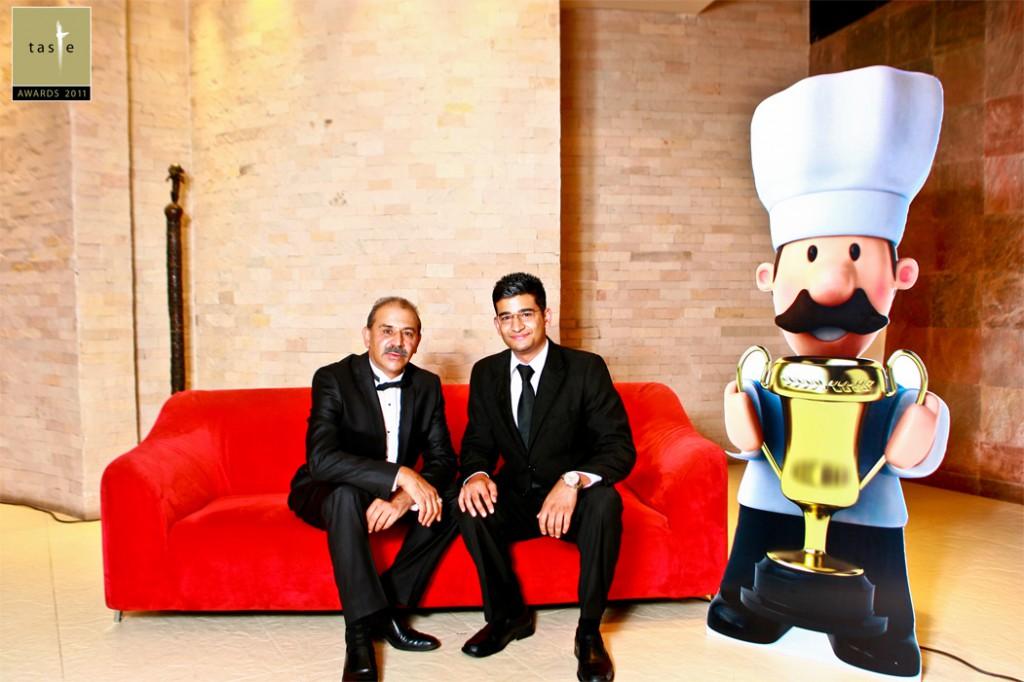 Eat-Out---Taste-Awards-2011