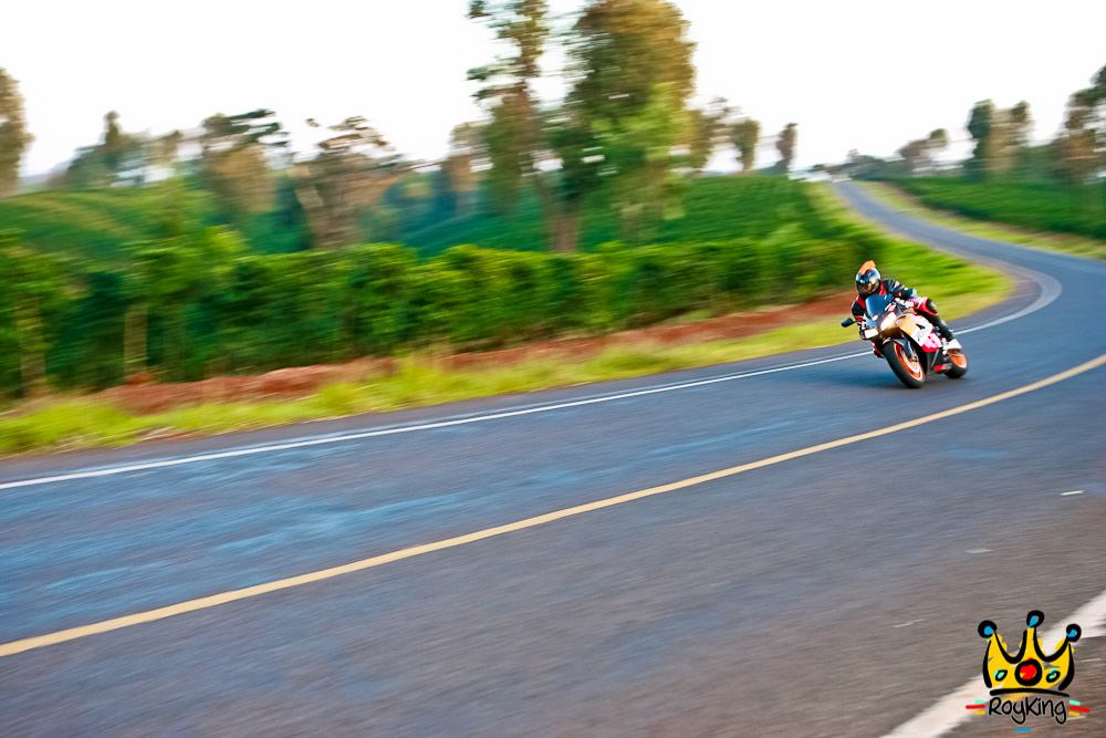 Limuru Twisties Bikers-Do-Tea-1