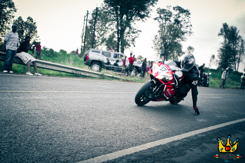 Limuru Twisties Bikers-Do-Tea - 2