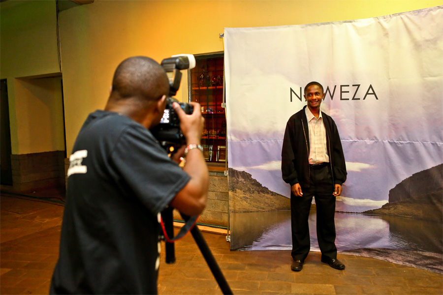 NAWEZA-BRAND-LAUNCH-2013-32