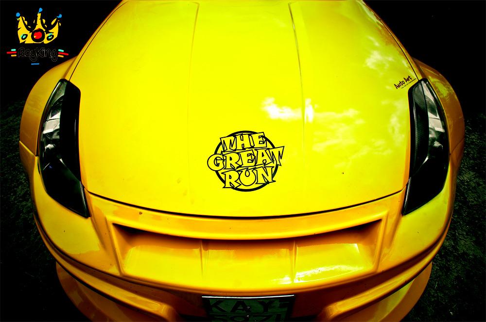The-Great-Run-2012-34