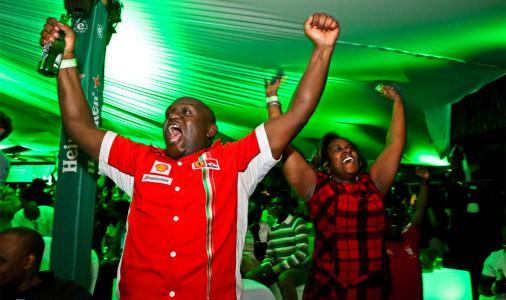 UCL FINAL 2013 Nairobi-1