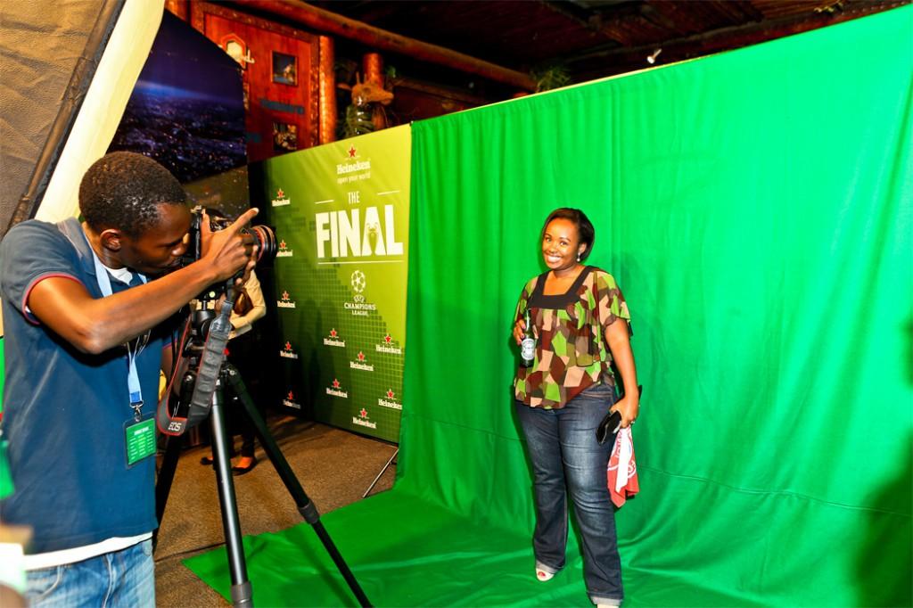 UCL-FINAL-2013---Nairobi-3