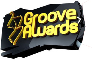 groove-awards-copy