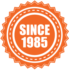 since-1985