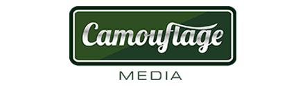 Camouflage Media